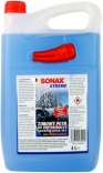 BLACK FRIDAY SALE SONAX XTREME windshield fluid -20C 4L