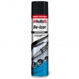 HOLTS Window defroster 600ml